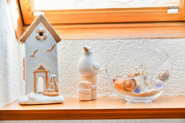 Holiday homeGermany - : Am Gänsegarten - Berta  [30]