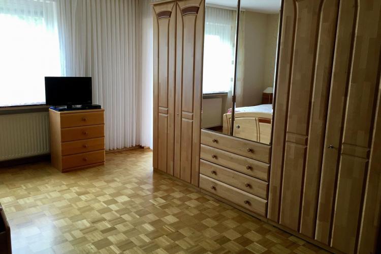 Holiday homeGermany - Eifel: Mohr  [5]