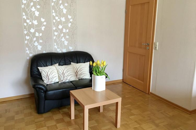 Holiday homeGermany - Eifel: Mohr  [7]