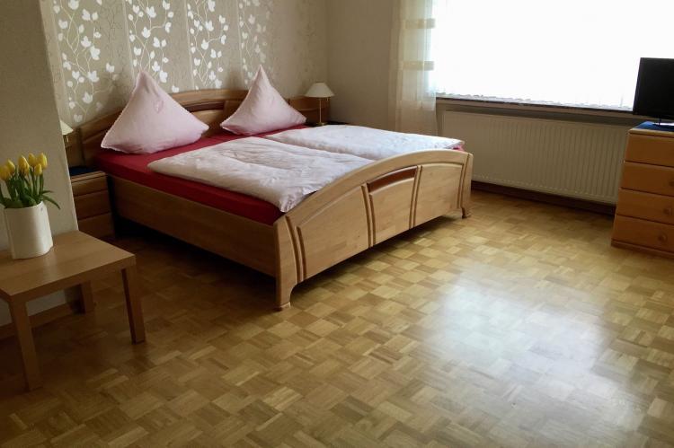 Holiday homeGermany - Eifel: Mohr  [8]