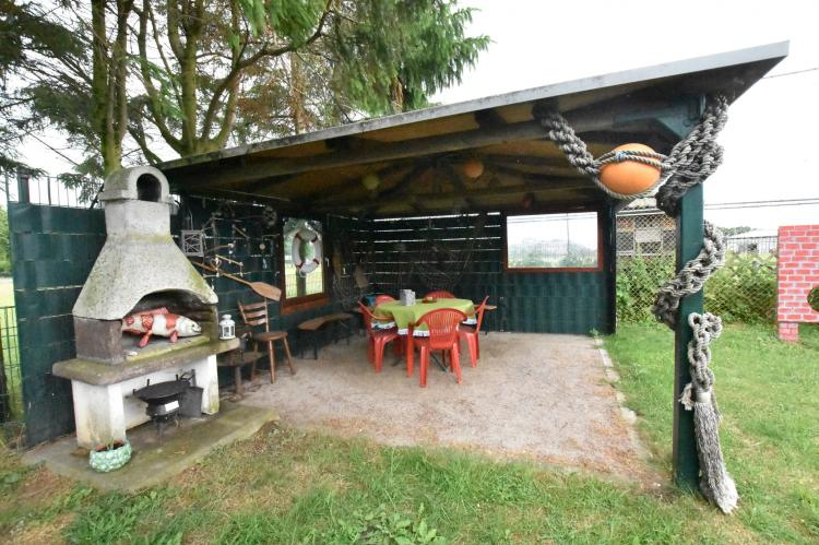 Holiday homeGermany - Mecklenburg-Pomerania: Ferien bei Ostseebad Kühlungsborn 2  [10]