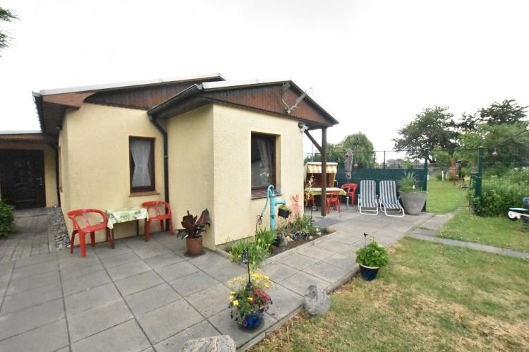 Holiday homeGermany - Mecklenburg-Pomerania: Ferien bei Ostseebad Kühlungsborn 2  [8]