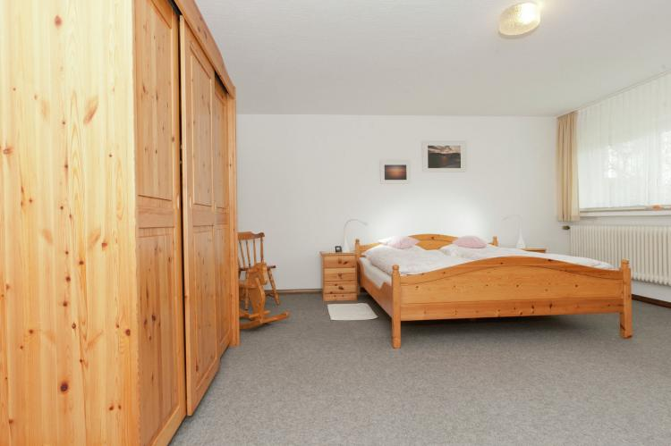 VakantiehuisDuitsland - Eifel: Schuler  [18]