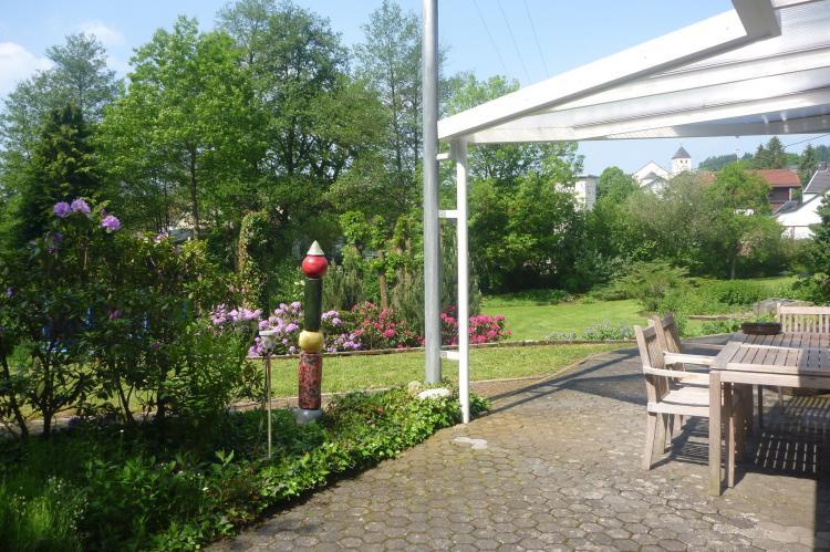 VakantiehuisDuitsland - Eifel: Schuler  [23]