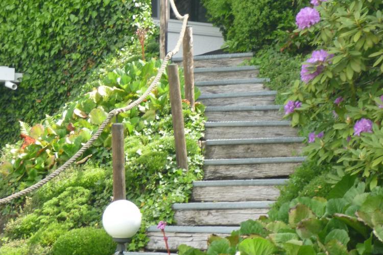 VakantiehuisDuitsland - Eifel: Schuler  [32]