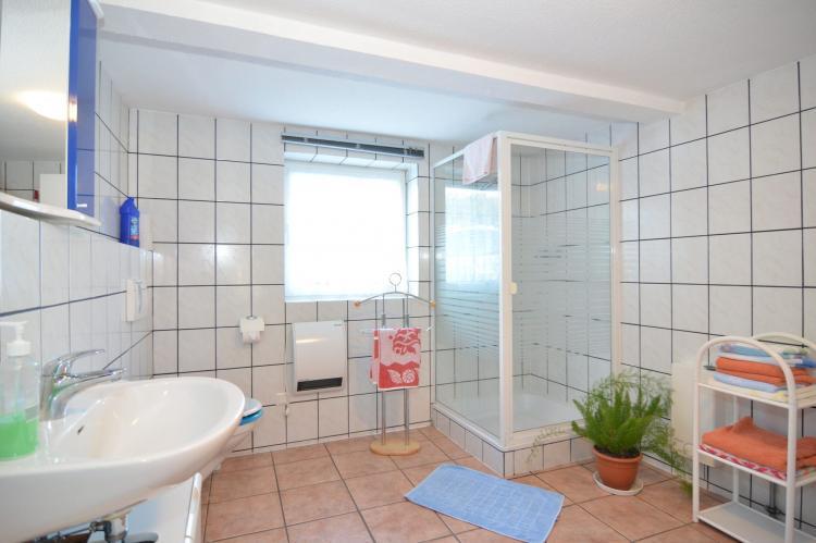 Holiday homeGermany - Thuringia: Ferienhaus Ilona  [12]