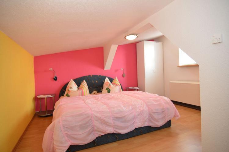 Holiday homeGermany - Thuringia: Ferienhaus Ilona  [9]