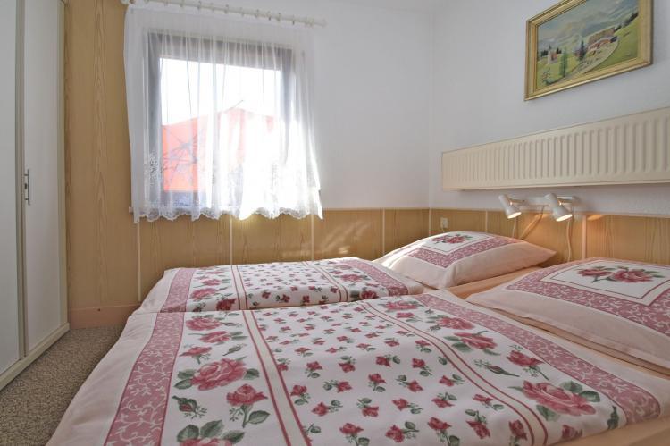 VakantiehuisDuitsland - Thüringen: Ferienhaus Rother  [9]