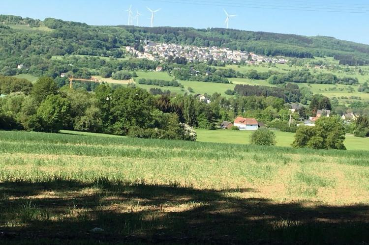 Holiday homeGermany - Hesse: Wanderfreund  [21]