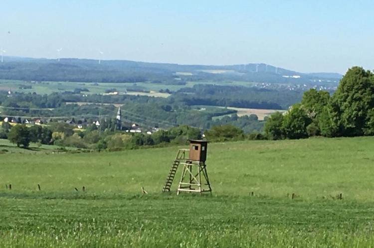 Holiday homeGermany - Hesse: Wanderfreund  [29]