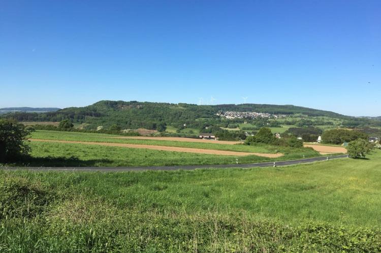 Holiday homeGermany - Hesse: Wanderfreund  [23]