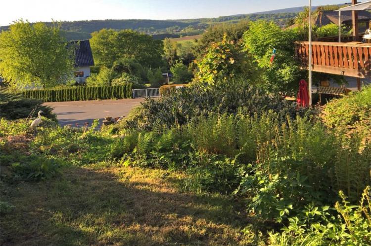 Holiday homeGermany - Hesse: Wanderfreund  [15]