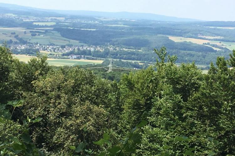 Holiday homeGermany - Hesse: Wanderfreund  [24]