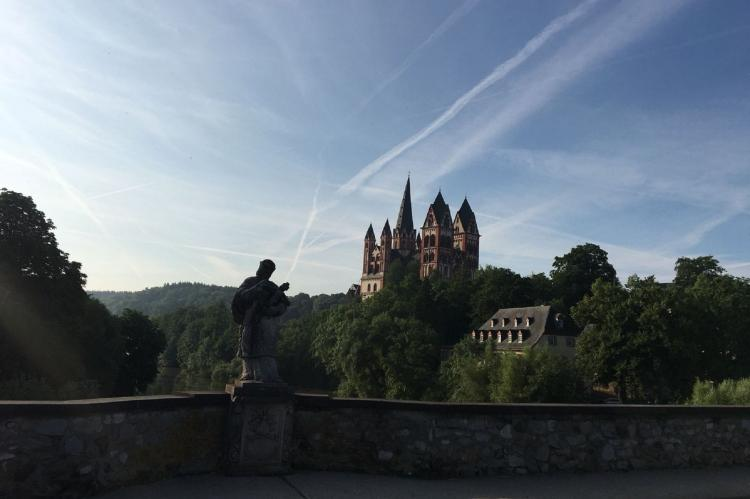 Holiday homeGermany - Hesse: Wanderfreund  [32]