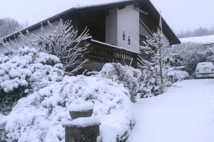Holiday homeGermany - Hesse: Wanderfreund  [31]