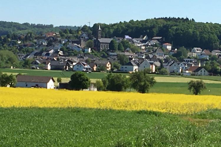 Holiday homeGermany - Hesse: Wanderfreund  [13]