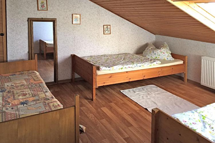 Holiday homeGermany - Hesse: Wanderfreund  [9]