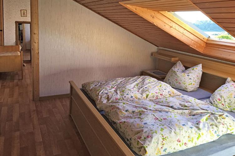 Holiday homeGermany - Hesse: Wanderfreund  [8]