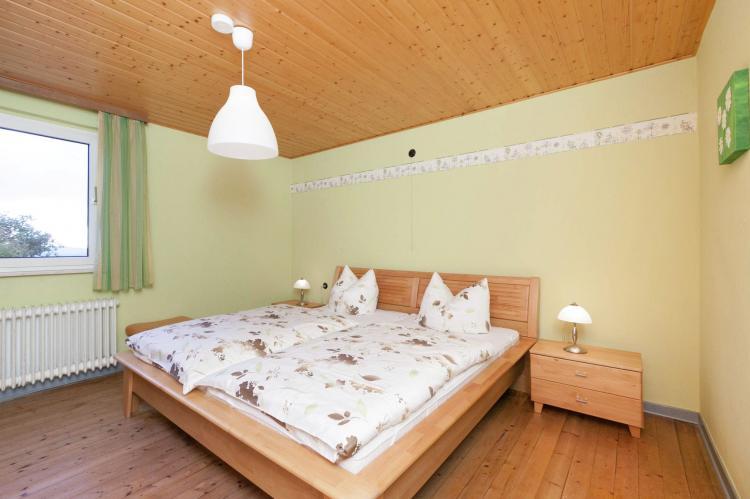 Holiday homeGermany - Eifel: Blick zu Luxemburg  [4]