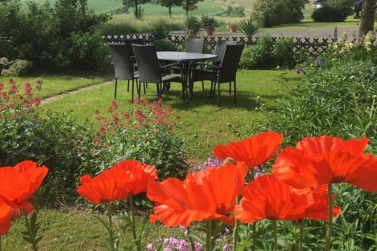 Holiday homeGermany - Eifel: Blick zu Luxemburg  [24]