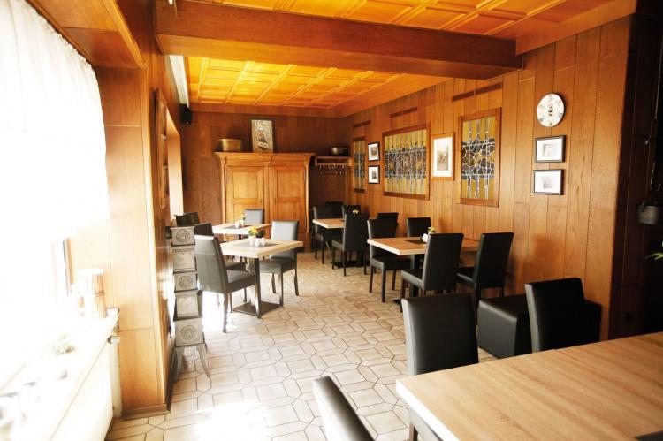 Holiday homeGermany - Eifel: Fabry im Hof  [31]