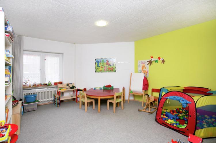 Holiday homeGermany - Eifel: Fabry im Hof  [28]