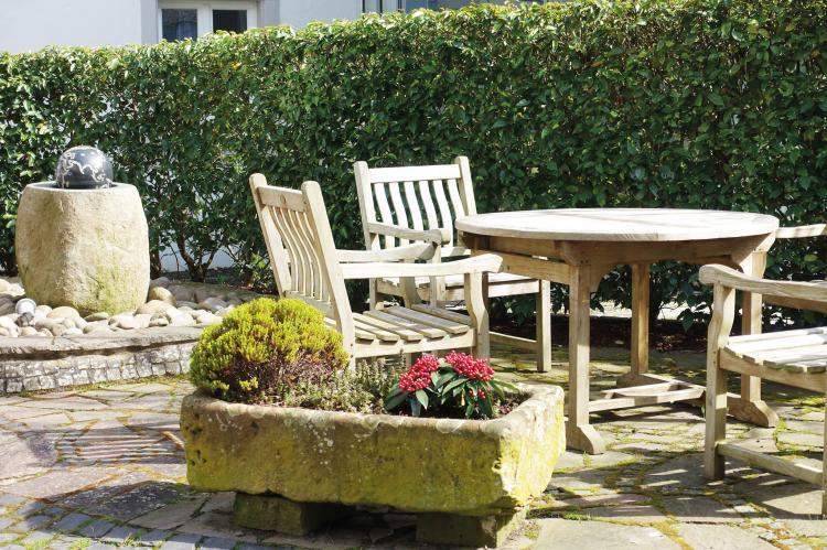 Holiday homeGermany - Eifel: Fabry im Hof  [18]