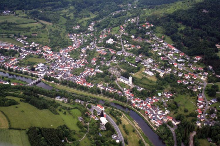 Holiday homeGermany - Eifel: Fabry im Hof  [35]