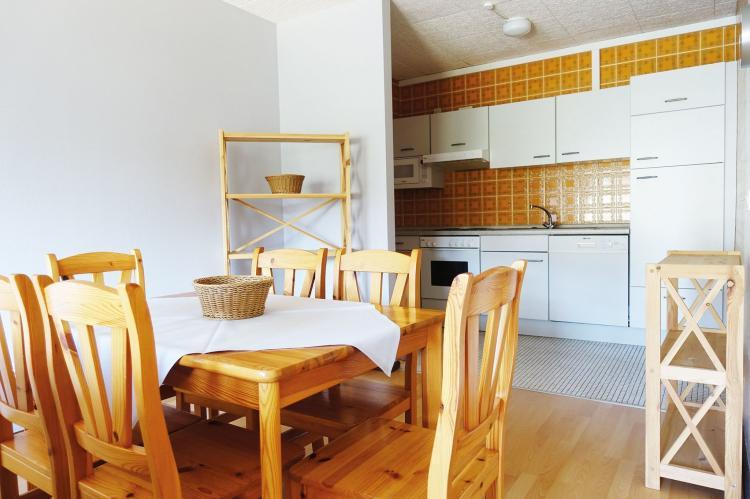 Holiday homeGermany - Eifel: Fabry im Hof  [10]