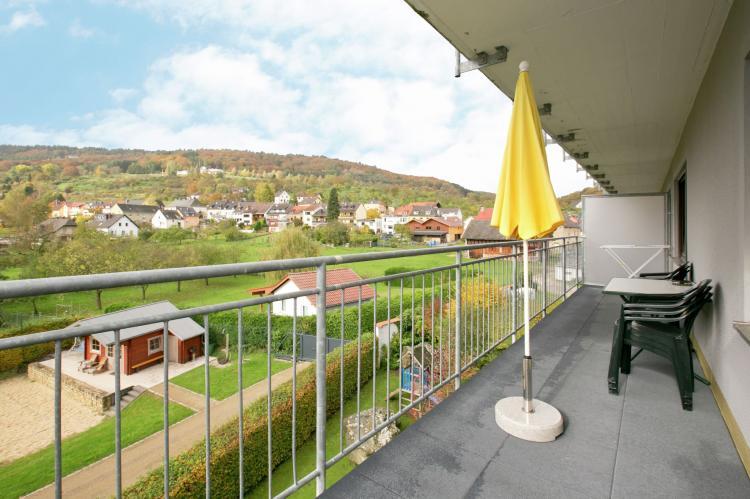 Holiday homeGermany - Eifel: Fabry im Hof  [19]