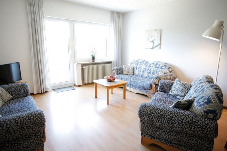 Holiday homeGermany - Eifel: Fabry im Hof  [9]
