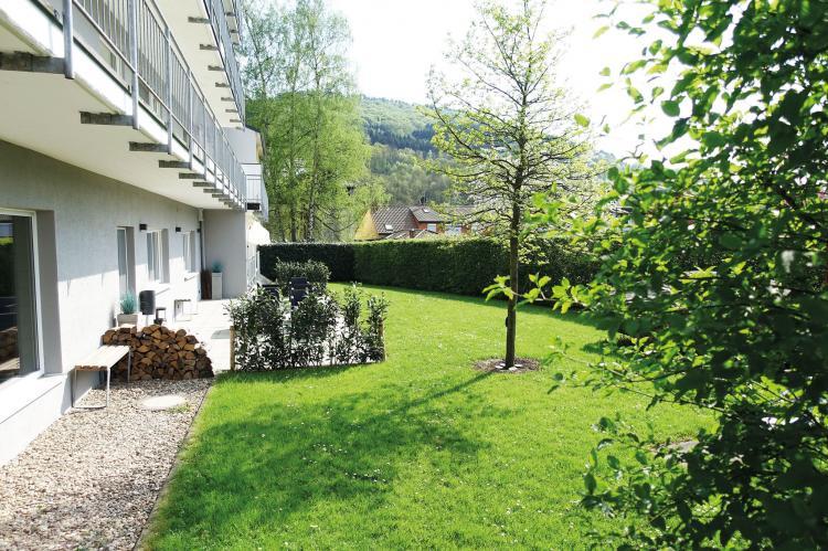 Holiday homeGermany - Eifel: Fabry im Hof  [21]