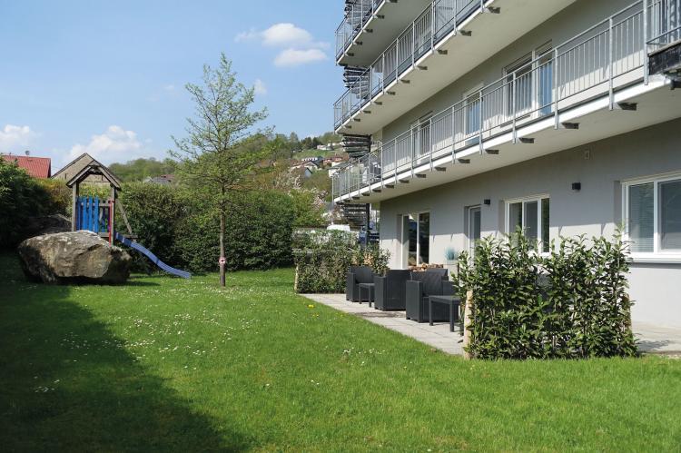Holiday homeGermany - Eifel: Fabry im Hof  [22]