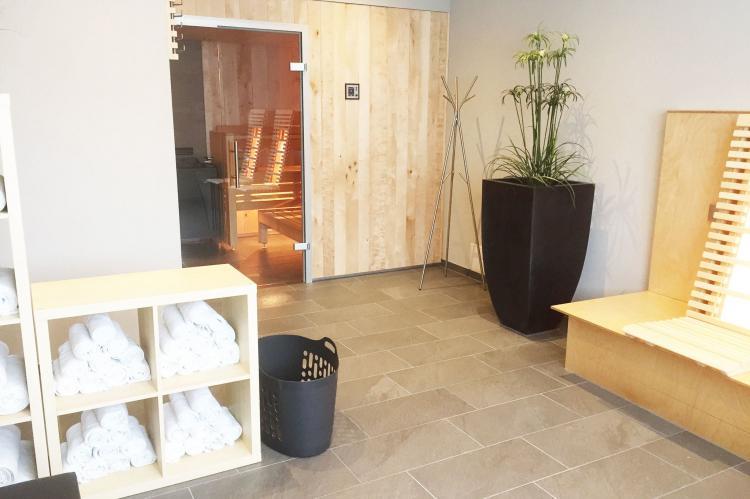 Holiday homeGermany - Eifel: Fabry im Hof  [38]