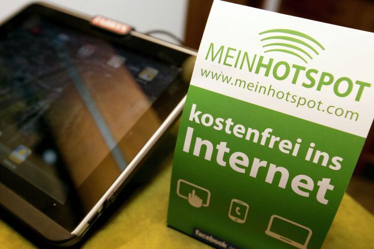 Holiday homeGermany - Eifel: Fabry im Hof  [27]