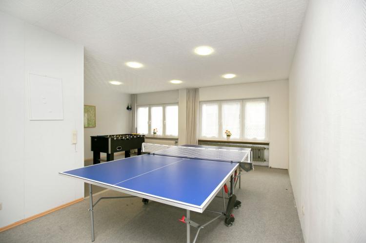 Holiday homeGermany - Eifel: Fabry im Hof  [15]