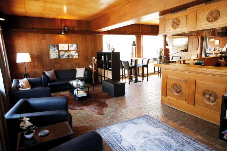 Holiday homeGermany - Eifel: Fabry im Hof  [32]