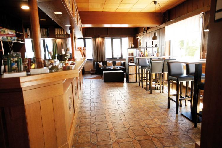 Holiday homeGermany - Eifel: Fabry im Hof  [33]