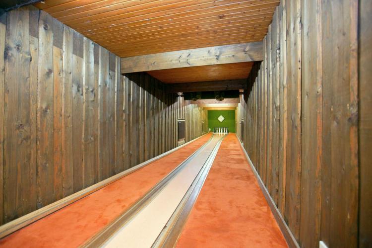 Holiday homeGermany - Eifel: Fabry im Hof  [17]