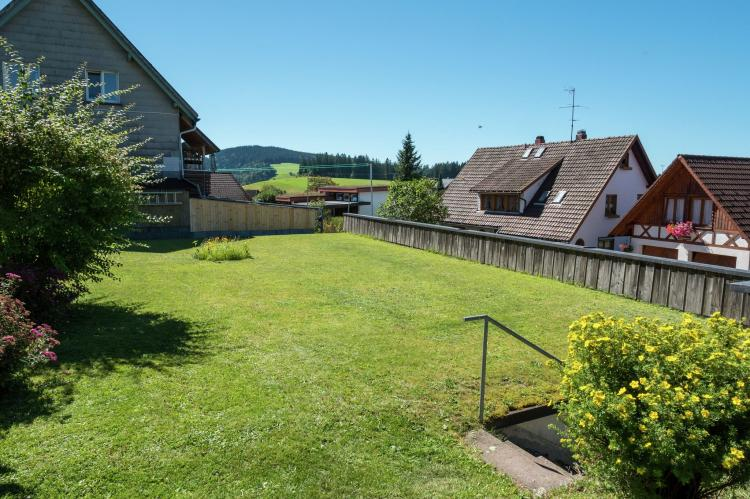 Holiday homeGermany - Black Forest: Neukirch  [24]