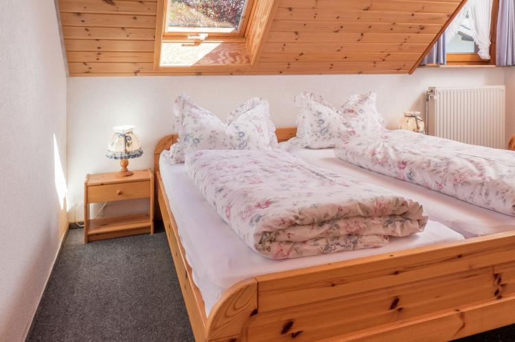 Holiday homeGermany - Black Forest: Neukirch  [14]