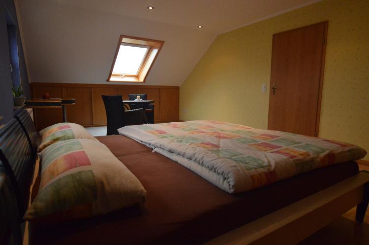 VakantiehuisDuitsland - Eifel: Ferienwohnung Hildegard  [19]