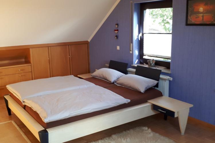 VakantiehuisDuitsland - Eifel: Ferienwohnung Hildegard  [15]