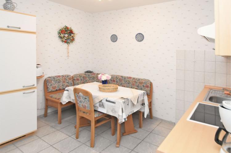VakantiehuisDuitsland - Harz: Blankenburg  [5]