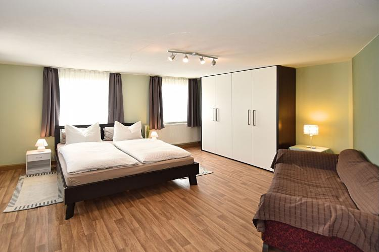 VakantiehuisDuitsland - Beieren: Bayerischer Wald  [14]
