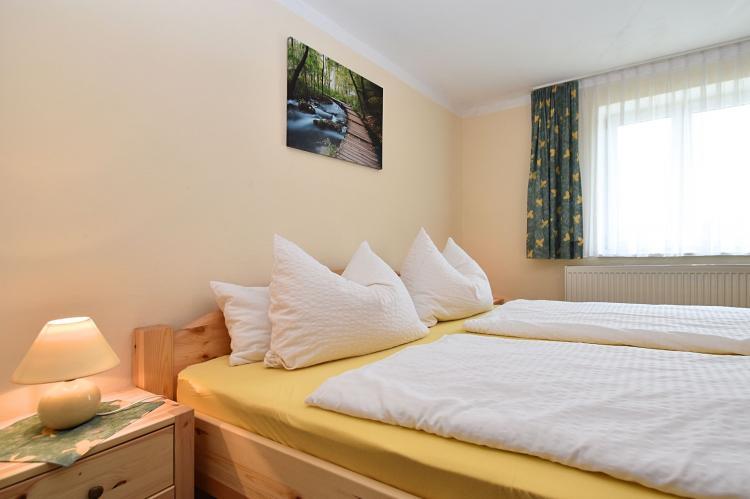 VakantiehuisDuitsland - Beieren: Bayerischer Wald  [11]