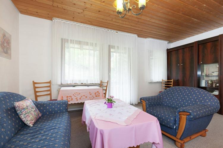 Holiday homeGermany - Black Forest: Fahrner  [8]