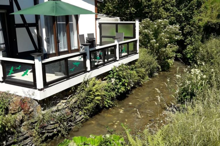 Holiday homeGermany - Sauerland: Im Hochsauerland  [5]
