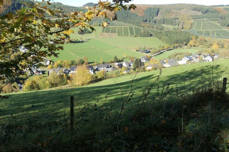 Holiday homeGermany - Sauerland: Im Hochsauerland  [11]