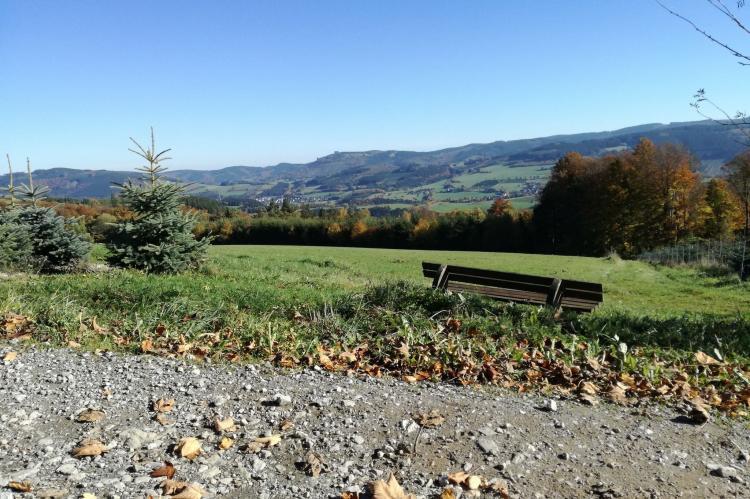 Holiday homeGermany - Sauerland: Im Hochsauerland  [12]